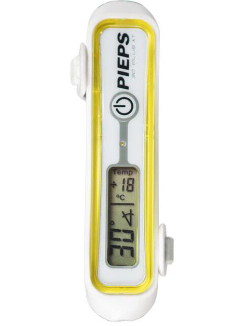 Pieps 30° Plus XT Electronic Inclinometer
